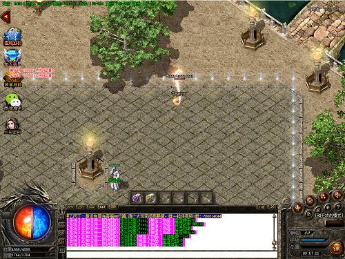游戏中的血晶对玩家的作用.png